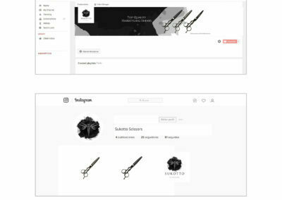 sukotto-scissors-branding-social-media