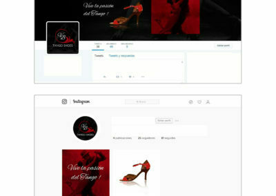 vb-tango-shoes-branding-social-media